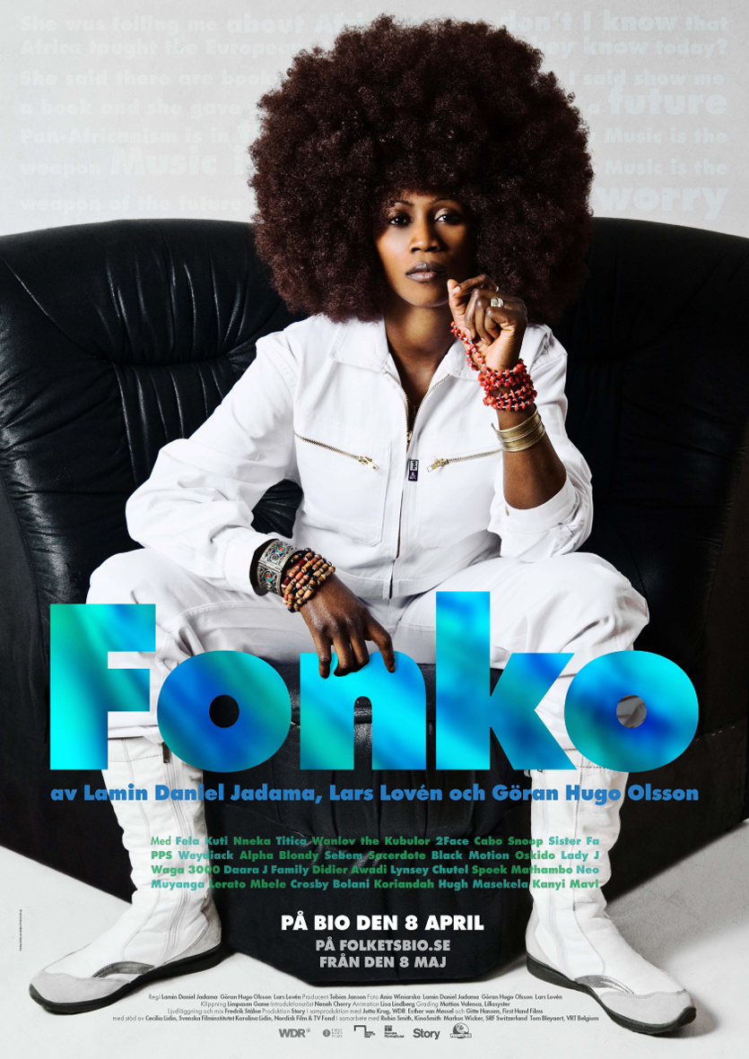 FONKO_affisch