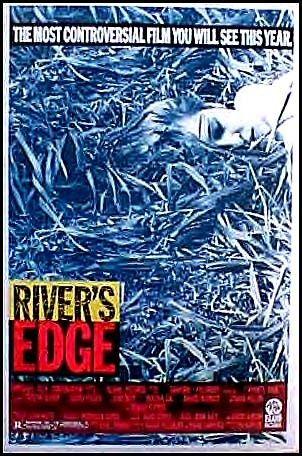 rivers_edge