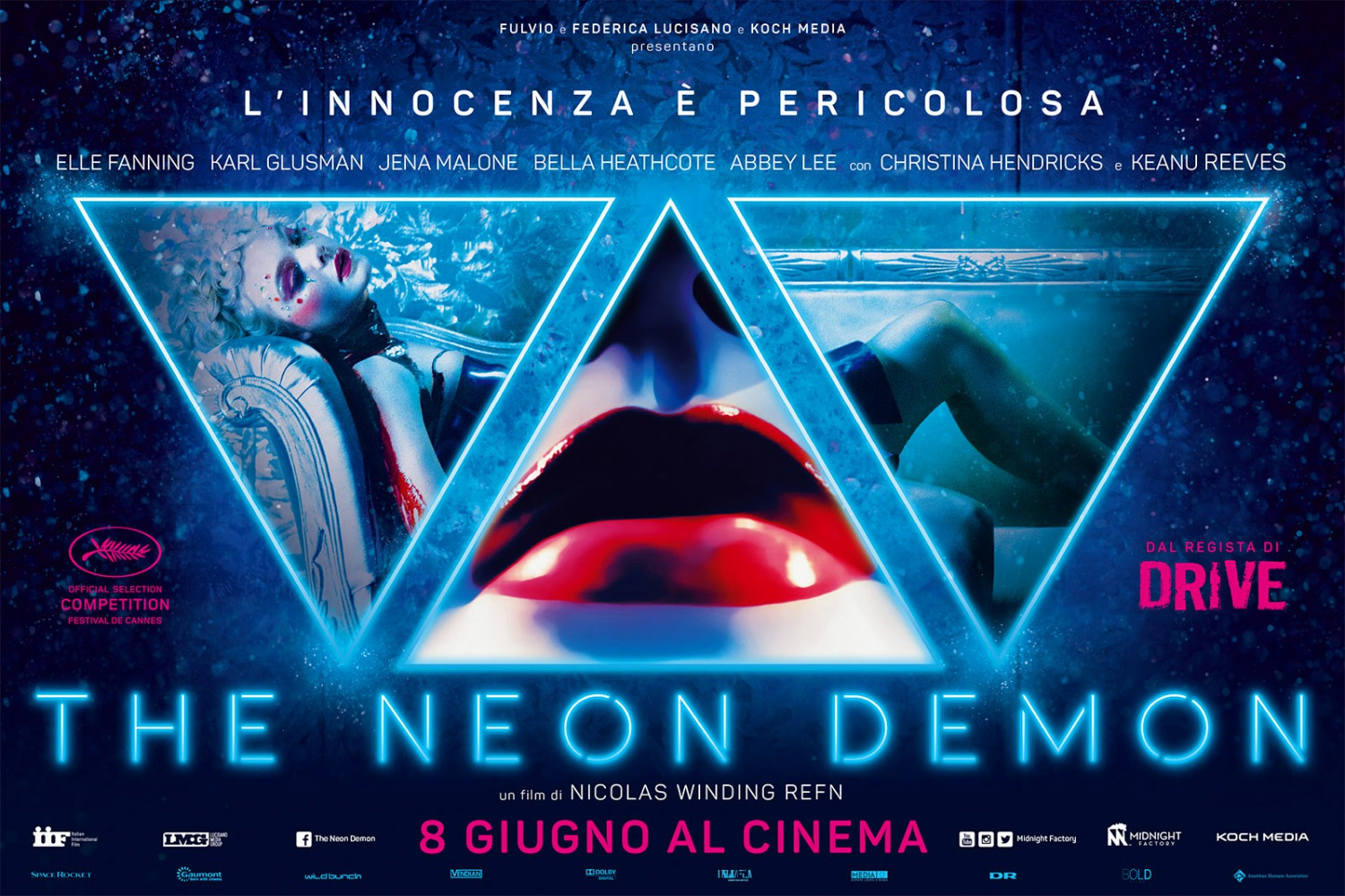 The-Neon-Demon-2