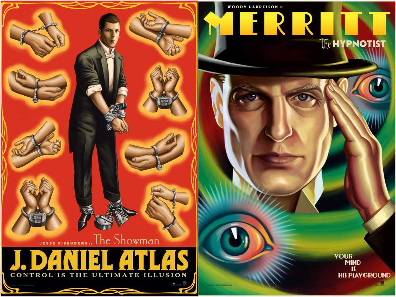 nysm2-daniel-meritt-posters