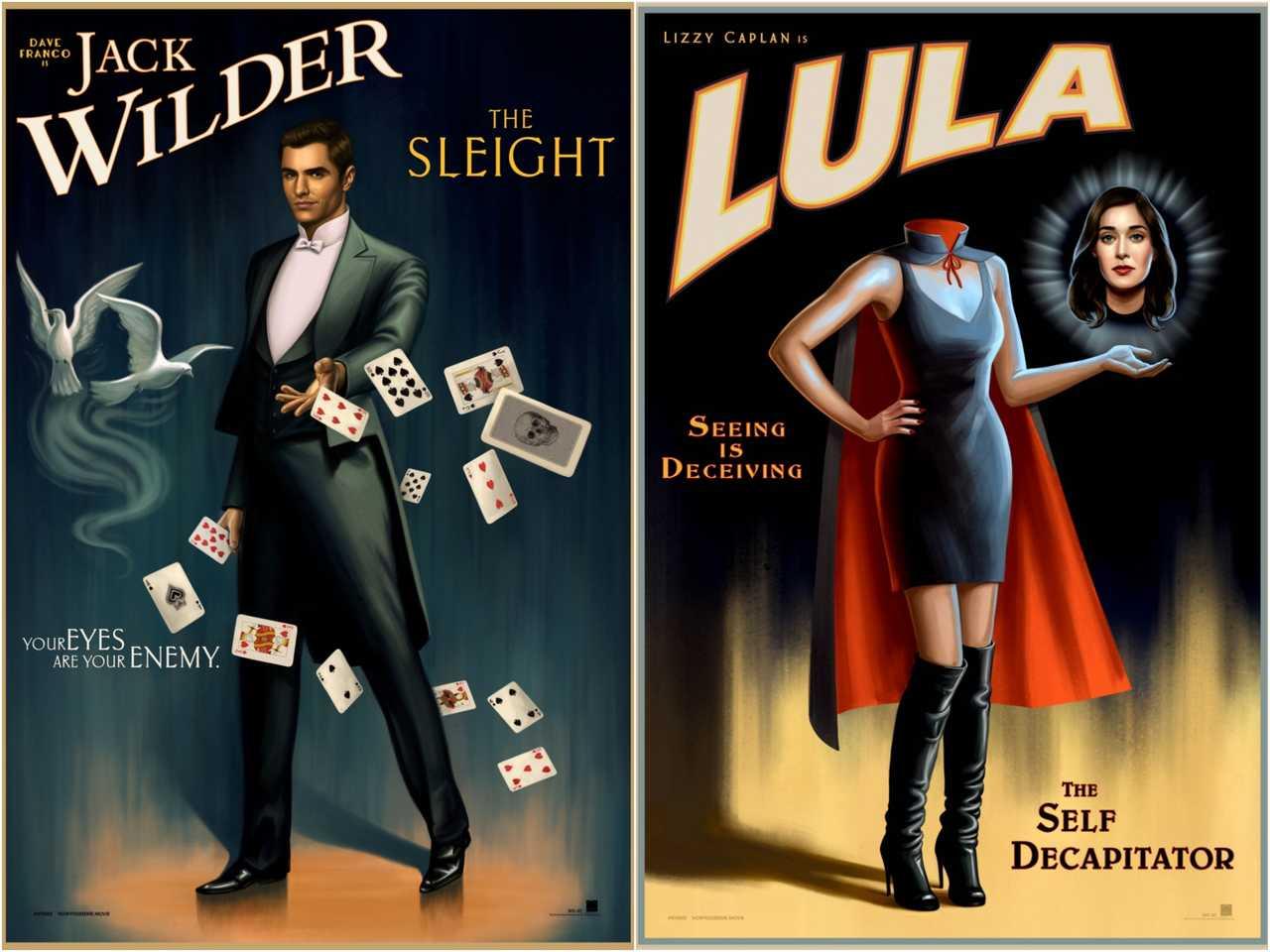 nysm2-jack-lula-posters
