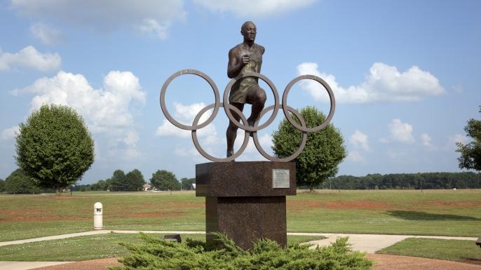 Jesse-Owens-staty