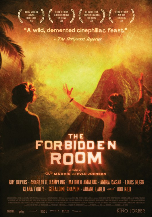 forbidden_room_ver3