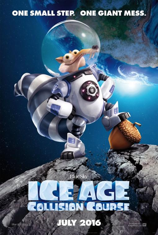 ice_age_five_ver2