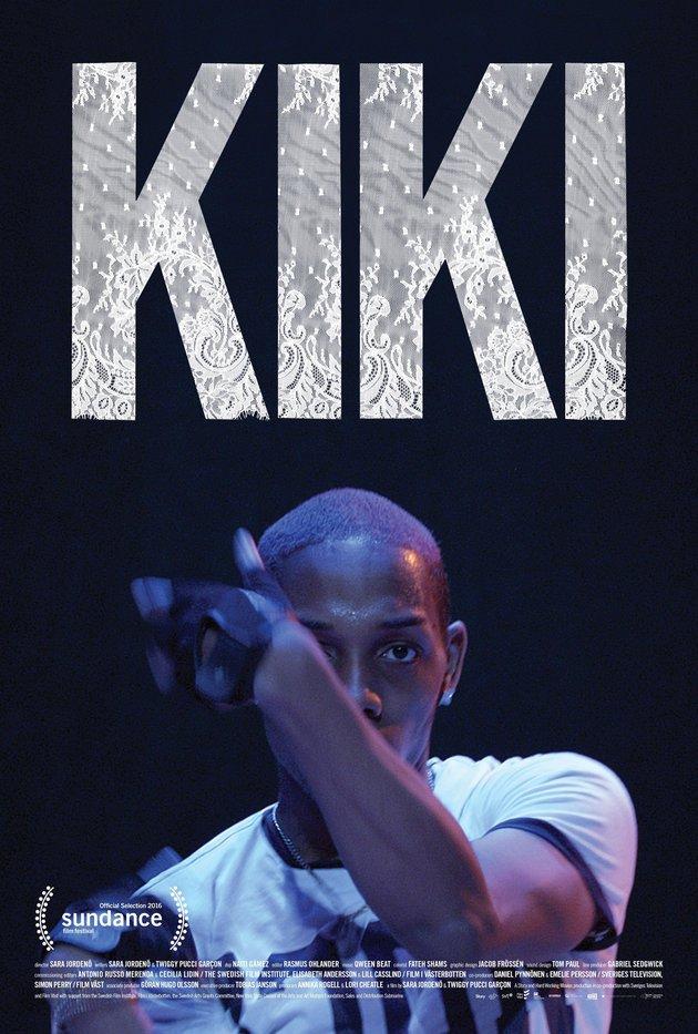 kiki poster 2