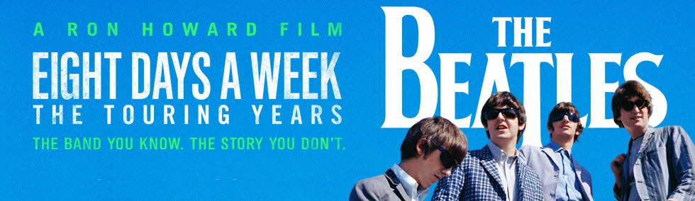 the_beatles-_eight_days_a_week