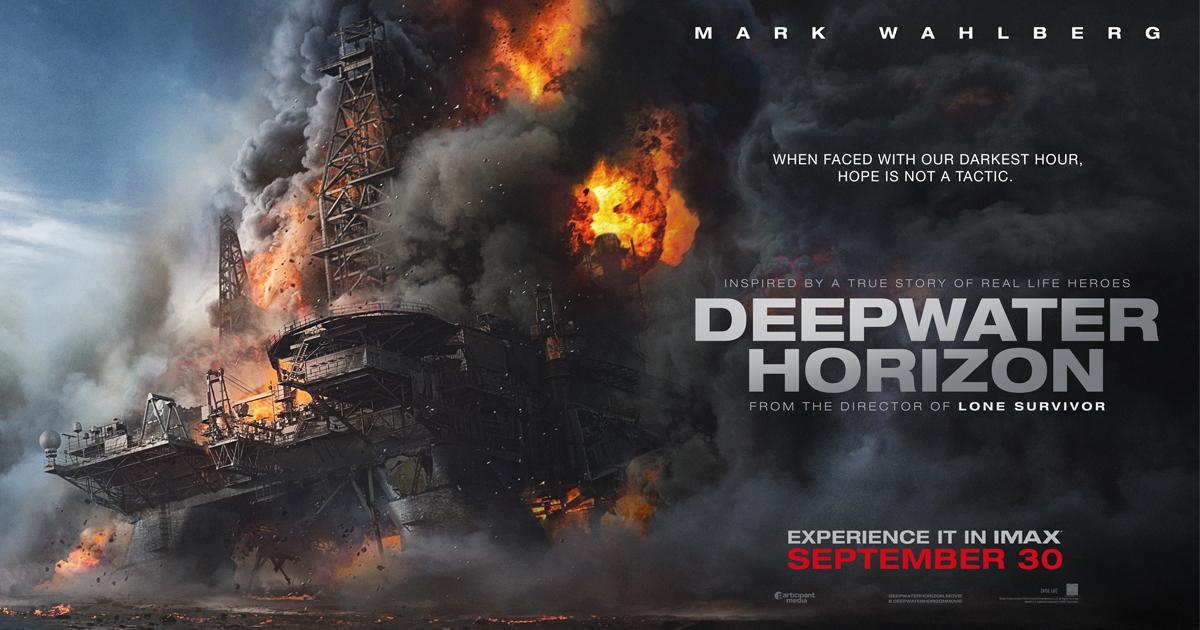 deepwater_horizon_ver1