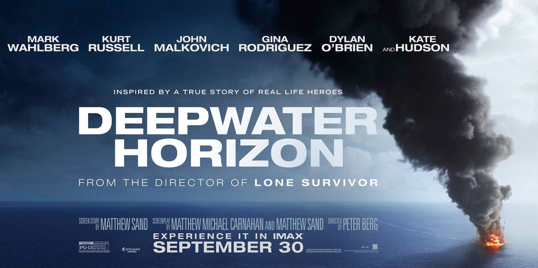 deepwater_horizon_ver9_xlg