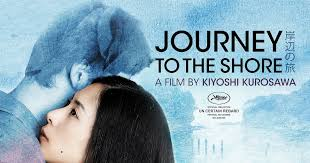 journey-to-the-shore-poster