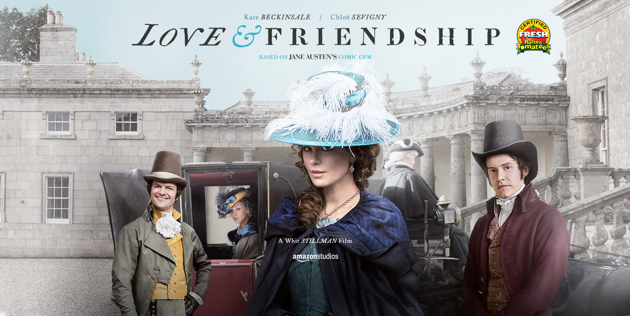 love-friendship-2