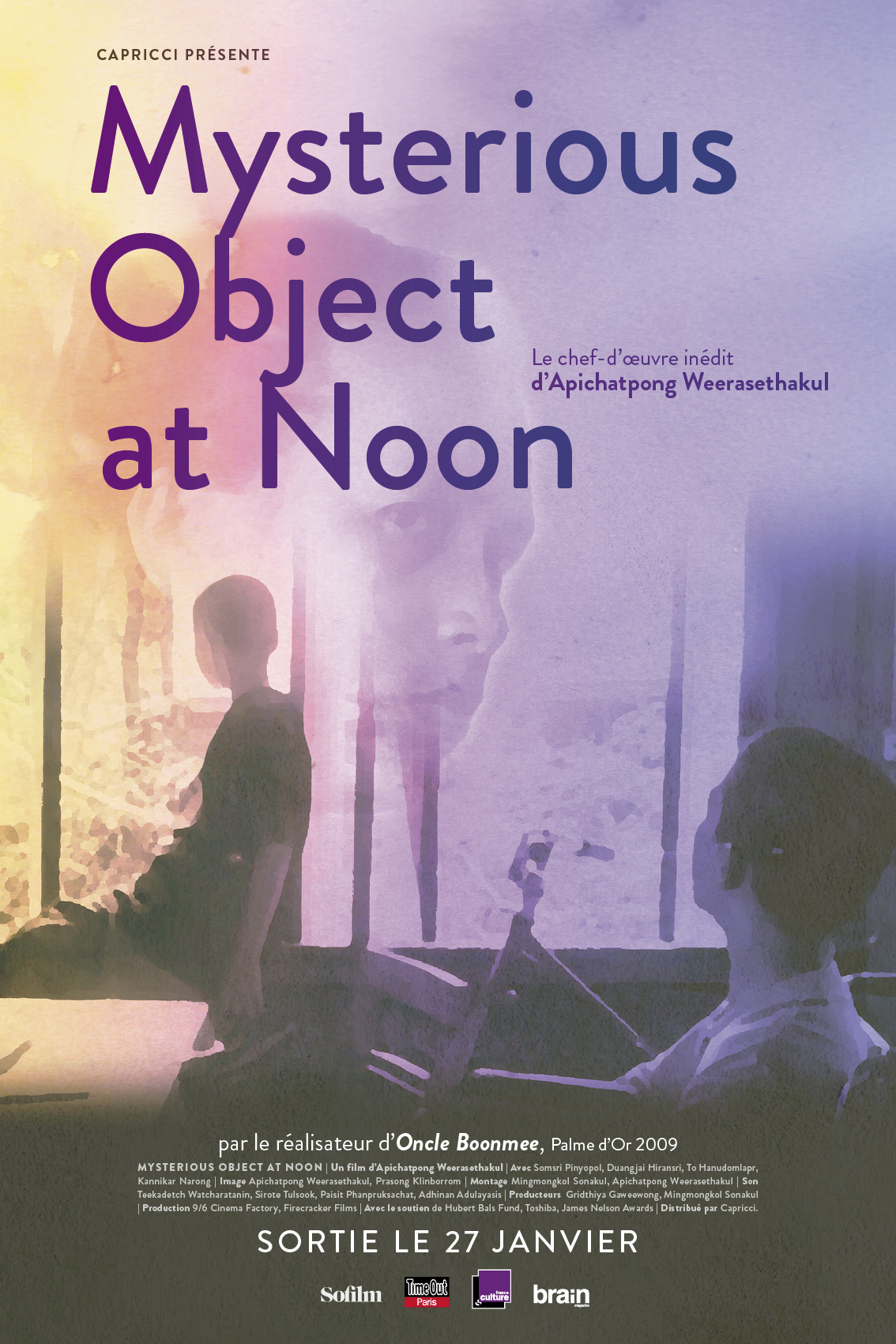 mysterious-object-poster