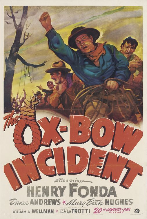 ox_bow_incident