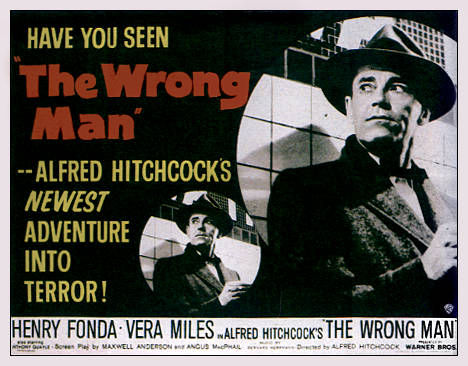 the-wrong-man-lobby-card-2