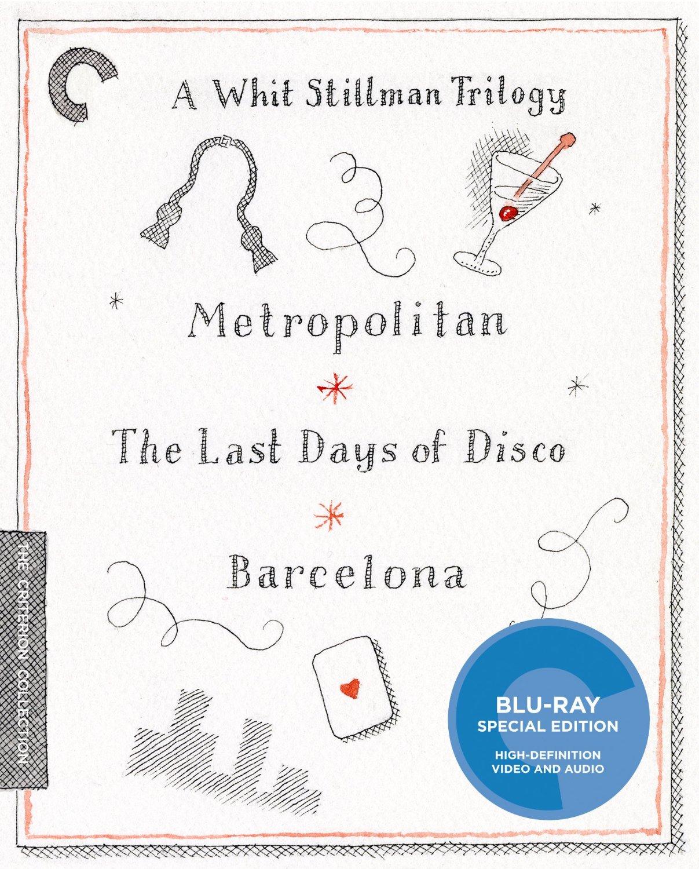 whit-stillman-trilogy