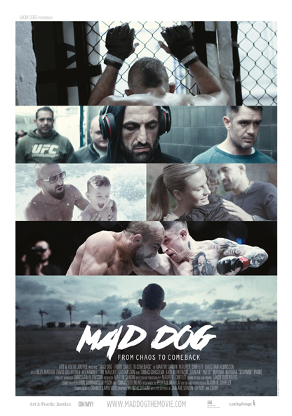 mad-dog-poster