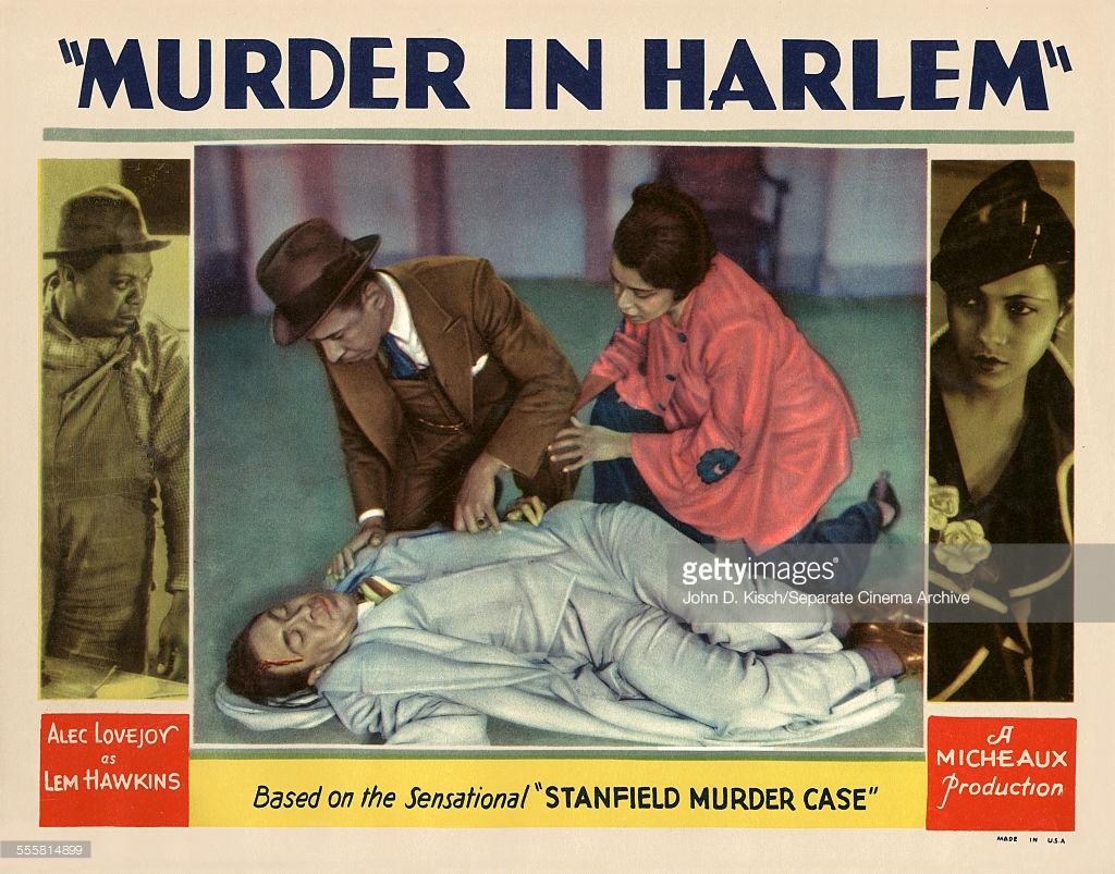 micheaux-murder-in-harlem