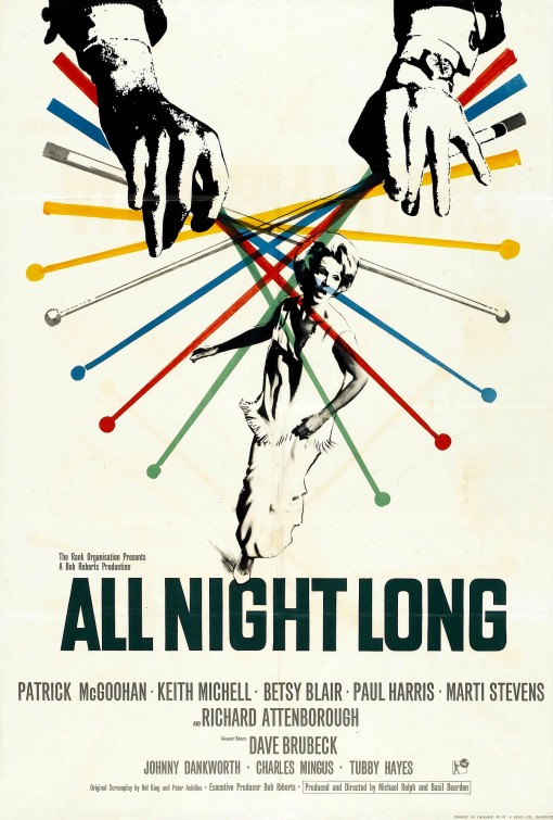 all_night_long