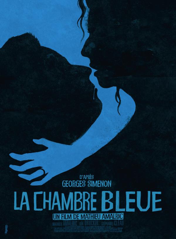 chambre-bleue-poster