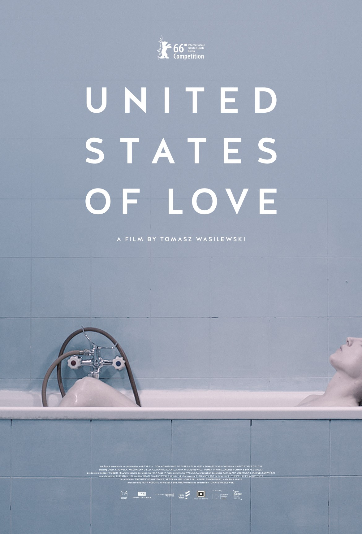 united-states-of-love-poster