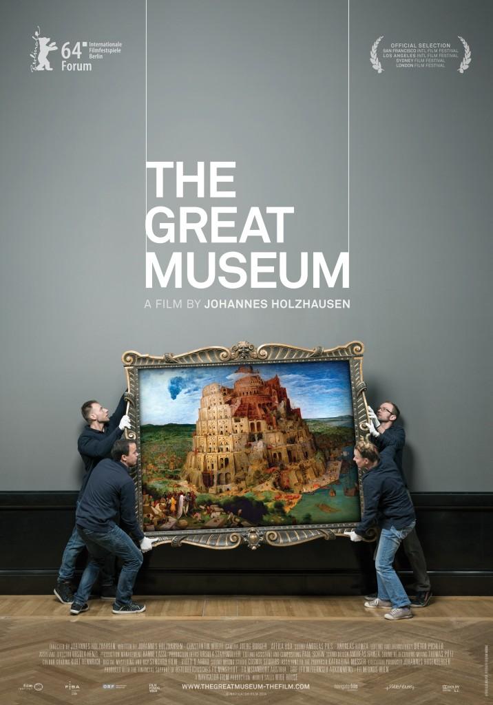 das-grosse-museum-poster